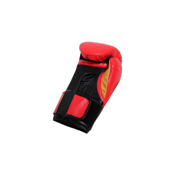 Fitness Boxing Gloves