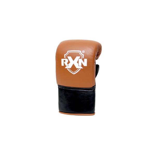 Punching Gloves