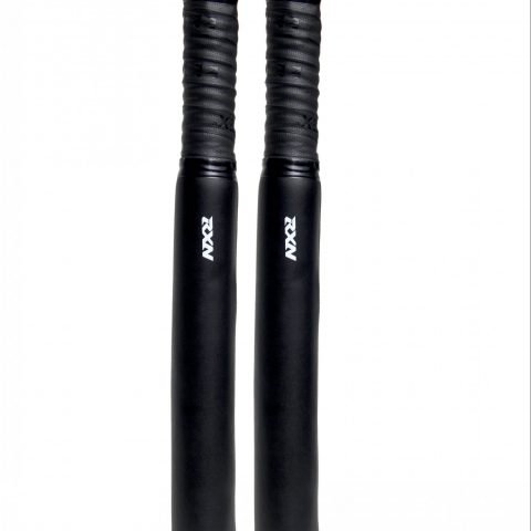Jab Sticks (2)