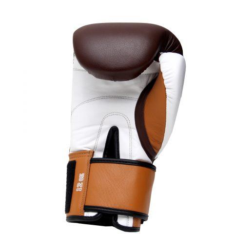 Sparring Gloves (13)